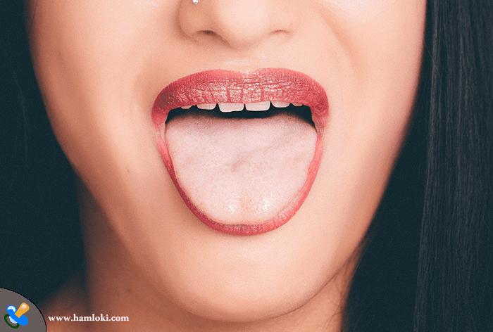 إليك اسباب مرارة الفم خلال فترة الحمل ، بالاضافة الى طرق التخفيف من حدة تغير طعم أثناء الحمل ، و ايضاً سنتحدث عن طرق علاج مرارة الفم للحامل